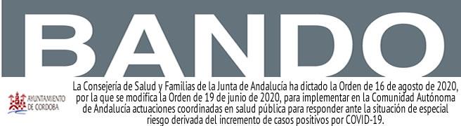 BANNERSEDE_BANDO-COVID19-AGOSTO20