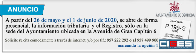 slideshow-anuncio-registro20