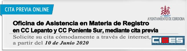 slideshow-cita-previa-ccm