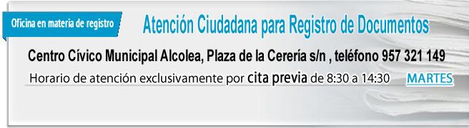 APERTURA-OFICINA-ATENCION-CIUDADANA-ALCOLEA21