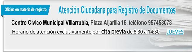 APERTURA-OFICINA-ATENCION-CIUDADANA-VILLARRUBIA21