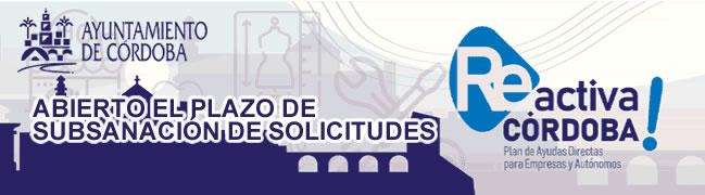 banner-subsanacion-planreactiva