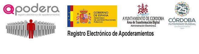 slideshow-_Registro_Electrónico_de_Apoderamientos