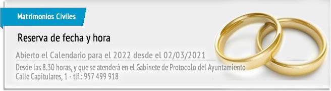 slideshow-home-04-MATRIM-CIV-2022